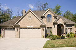 Garage Door Repair Services in  Cary, IL
